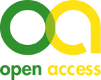 Open_access.svg