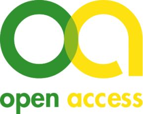 Fair Open Access at Cognition