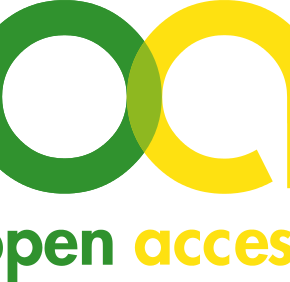 FAQ: Fair Open Access at Cognition