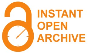 Instant Open Archiving: A How-to Guide